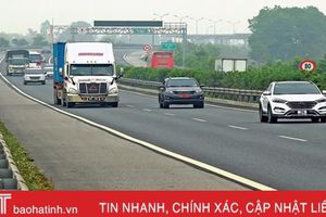 Sớm mở tuyến vận tải Băng Cốc - Nakhon Phanom - Thà Khẹc - Hà Tĩnh