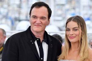 Quentin Tarantino gia nhập CLB số ít đạo diễn có thể sở hữu phim do mình làm ra