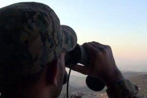 Chiến sự Syria: Nga dồn dập nã 'đòn thù', phiến quân ở Idlib lao đao