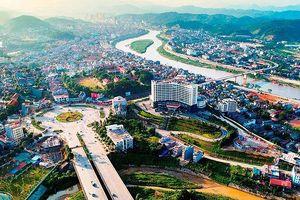 Lào Cai chỉ định Xây dựng Cao Minh thực hiện dự án 750 tỷ đồng