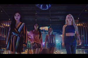 Xem ngay MV 'Gleam' từ Mamamoo: Fan Kpop tiếp tục có thêm nhạc mới cực 'xịn' cho hè 2019