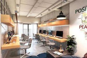 Bộ Xây dựng đề xuất xây dựng nghị định để quản lý officetel