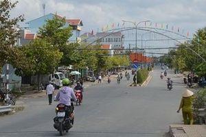 Phát hiện sai phạm trên 3,6 tỉ đồng tại thị xã Vĩnh Châu
