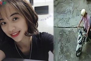 Vụ cô gái trẻ Điện Biên 'mất tích bí ẩn': Chưa có dấu hiệu buôn người