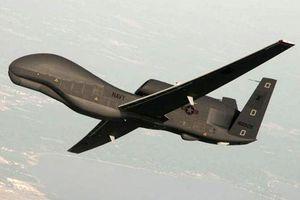 Tướng Mỹ: Mỹ bắn hạ máy bay không người lái thứ 2 của Iran
