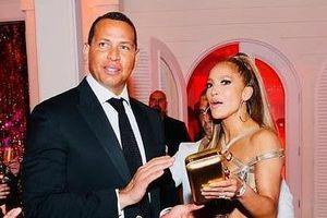 Bên trong tiệc sinh nhật lần thứ 50 của Jennifer Lopez