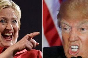 Giáo sư Mỹ tiết lộ những 'gay cấn' trong bầu cử Tổng thống Mỹ