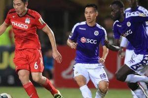 Đội tuyển Việt Nam sẽ được tạo mọi điều kiện thuận lợi để chuẩn bị cho vòng loại World Cup 2022
