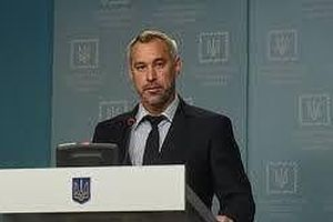 Tổng thống Ukraine tiết lộ lựa chọn nhân sự quan trọng