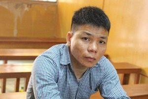 Án mạng đau lòng từ cơn ghen của vợ và bản án 20 năm tù