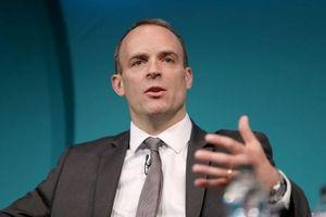 Bộ Ngoại giao Anh: Đất nước chắc chắn rời EU vào cuối tháng 10
