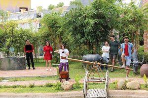 Khám phá văn hóa Việt qua những món ăn dân dã truyền thống