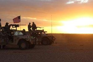 Những điểm yếu lớn trong ngày quốc phòng Mỹ