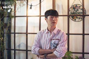 Phim của Cha Eun Woo tiếp tục dẫn đầu - 'Search: WWW' của Jang Ki Yong kết thúc với rating cao nhất