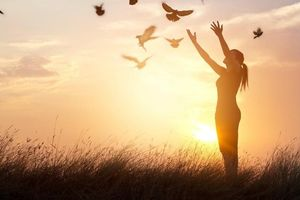 Phật dạy: Người khiến ta bị tổn thương có khi lại là người mang tới phước lành