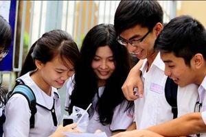 Yêu cầu 45 trường ĐH dừng tuyển sinh hệ trung cấp, cao đẳng