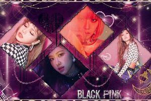Chỉ trong 1 ngày, BlackPink 'gom' về tận 2 thành tích đáng gờm cho hit 'DDU-DU DDU-DU'