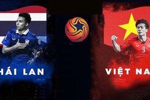 Người Thái vui mừng khi tuyển Việt Nam đánh mất 'vị trí lịch sử' trước thềm VL World Cup