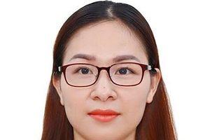 Việt Nam có quyền áp dụng các biện pháp cần thiết và phù hợp với UNCLOS để bảo vệ quyền, lợi ích hợp pháp