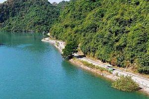 Bài 2: Những điểm sáng từ cuộc 'ra quân' của ngành du lịch Việt