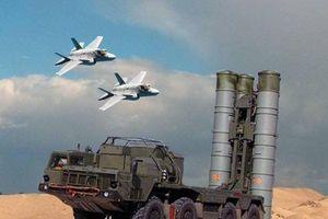 Vừa bán xong S-400, Tổng thống Putin bất ngờ tặng thêm 'món quà' nữa cho Thổ Nhĩ Kỳ