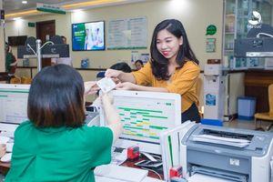 Thông tuyến bảo hiểm y tế: Người bệnh được lợi, bệnh viện cạnh tranh mạnh mẽ
