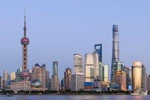 Chuyển sang Thượng Hải, liệu đàm phán Mỹ-Trung có tiến triển?