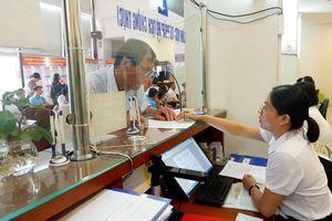 Hà Đông: Cải cách hành chính mang sự hài lòng cho người dân