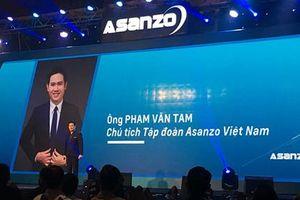 Asanzo nghi lừa dối người tiêu dùng: Phải làm rõ hành vi đúng - sai