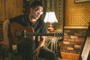 Indie – Dòng nhạc thỏa sức 'vẫy vùng'