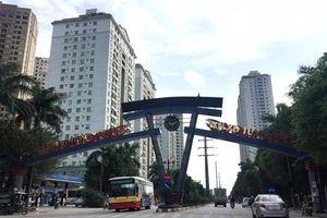 Vụ thu hồi sổ đỏ tại chung cư Mường Thanh: Người dân có quyền khởi kiện đòi bồi thường