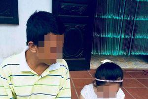 Tâm sự của em gái có anh trai 40 năm bị tâm thần: Chỉ có yêu thương là mãi mãi