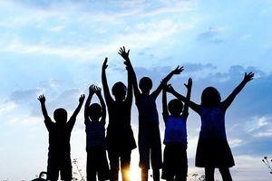Liên minh tình báo Five Eyes họp bàn bảo vệ trẻ em trên mạng Internet