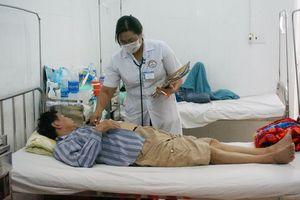 Bộ Y tế thành lập 8 đoàn kiểm tra phòng chống dịch sốt xuất huyết