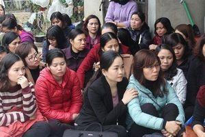 Sóc Sơn sẽ thay đổi hình thức tuyển dụng viên chức giáo dục năm 2019