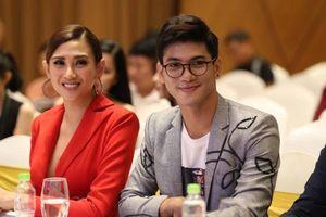 Dàn sao hạng A 'đổ bộ' Đà Nẵng tham dự Hoa khôi Nghệ thuật Châu Á 2020