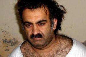 Chủ mưu vụ 11/9 có thể giúp Mỹ kiện Arab Saudi