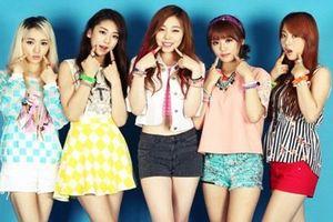 8 điều mà các fan Kpop không ai muốn nhắc lại