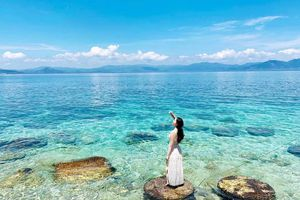10 hòn đảo ở Việt Nam được du khách nước ngoài yêu thích