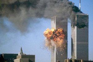 Truyền thông Mỹ: Nghi can chủ mưu vụ tấn công khủng bố 11/9 sẵn sàng ra làm chứng?