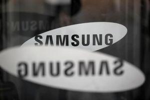 Lợi nhuận nhà sản xuất điện thoại thông minh lớn nhất thế giới giảm trong quý II
