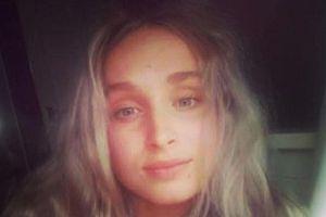 Nhận thông báo chờ một năm để được điều trị tâm thần, nữ sinh tự tử