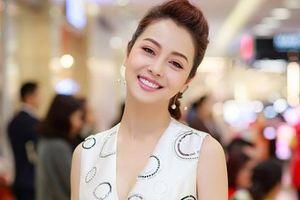 Jennifer Phạm xác nhận lần thứ 4 lên chức mẹ