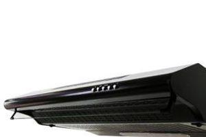 Hút khói Torino 303GE 70F (Black)