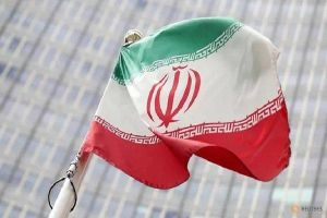 Mỹ sẽ gia hạn lệnh miễn trừ trừng phạt Iran