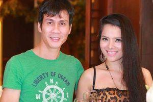 Người đàn ông của Kiều Thanh: 'Vợ chồng tôi cùng Thanh và các con đang rất hạnh phúc!'