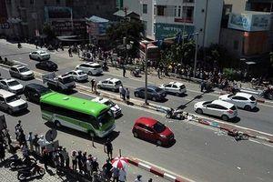 Khởi tố vụ lái xe khách gây tai nạn khiến 5 người thương vong ở Quảng Ninh