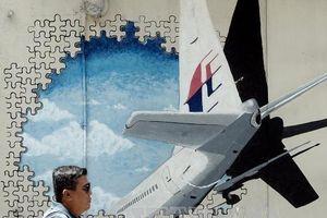 Bí ẩn sự mất tích của MH370: Thông tin bất ngờ về lý do có thể khiến máy bay gặp nạn và sự độc ác của 'bàn tay con người'