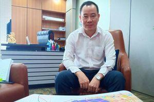 Đà Nẵng: Mua đất dự án nhưng không nhận được sổ đỏ, người dân kêu cứu