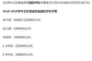 Chi phí học đáng kinh ngạc của con sao Hoa Ngữ: Lưu Đức Hoa bỏ ra 210 triệu, tiền xe của con trai Trương Bá Chi đã 34 triệu đồng